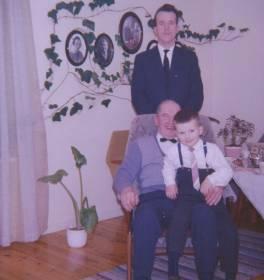 3_generasjoner_Erik__Otto_og_Erik_Otto