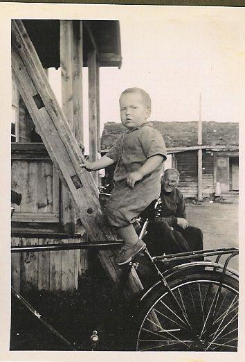 Erling_Evenstad_1939