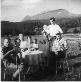 Hagekos_1962