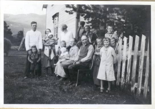 Randis_75___rsdag_i_1935